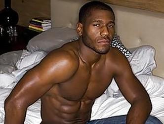 escort maschi per maschi gay black versatile